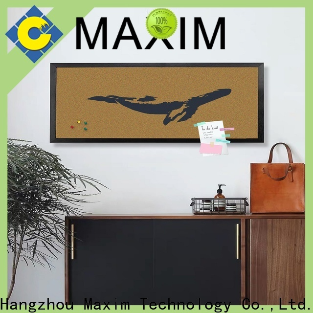 Maxim Wall Art High-quality wall art painting supplier