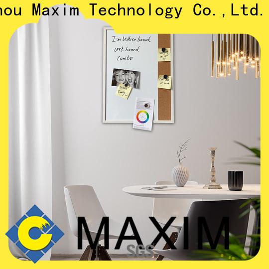 Maxim Wall Art modern wall art factory