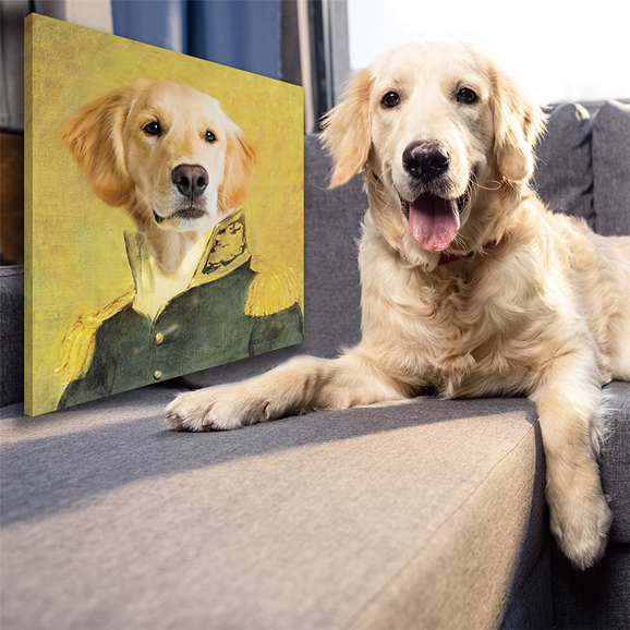 pet painting pet portrait painting custom pet portrait custom pet painting custom pet canvas wholesale prices