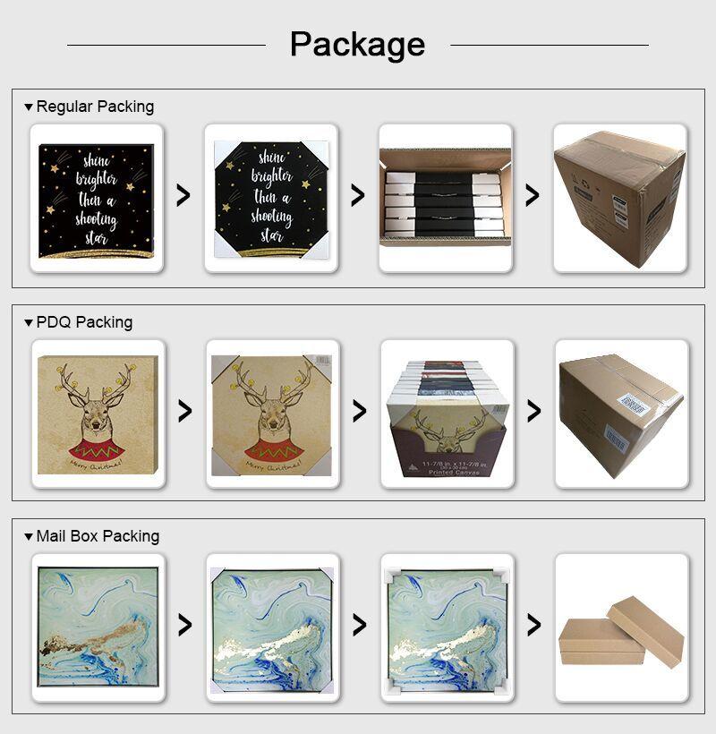 Maxim Wall Art High-quality wall art prints supplier