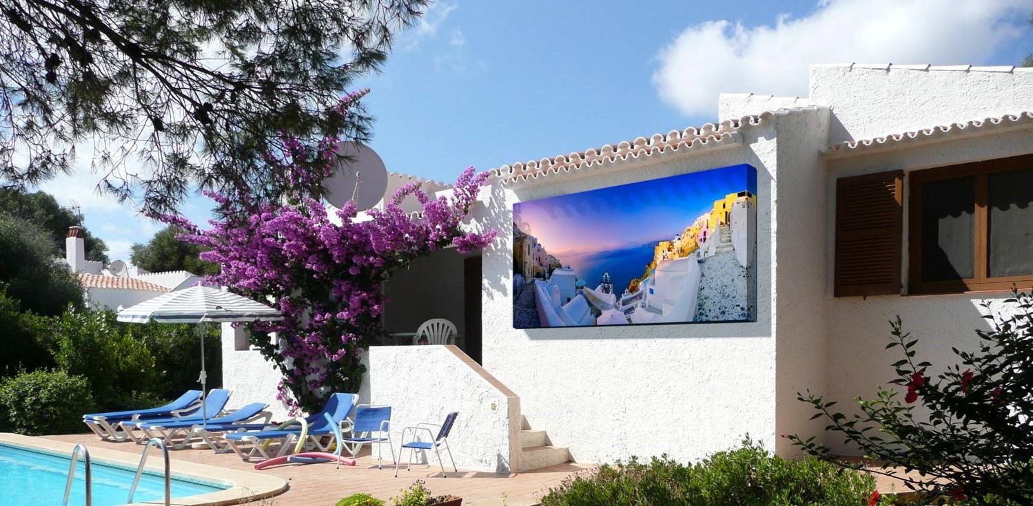 Maxim Wall Art Best wall art painting company-2