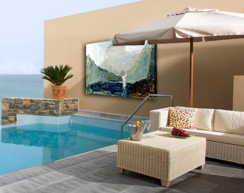 Maxim Wall Art Best wall art painting company-3
